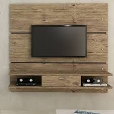 Wall Mount Tv Stand With Shelves by Best 25 Modern Tv Wall Ideas On Pinterest Modern Tv Room Tv