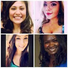 mass planned for creighton students killed in car crash kmtv com