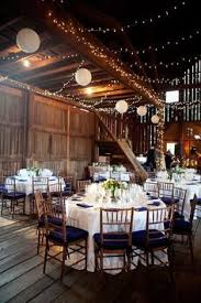 wedding venues richmond va wedding venues in virginia interesting wedding venues in virginia