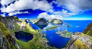 beautiful places on earth norway most beautiful place on earth beautiful places earth