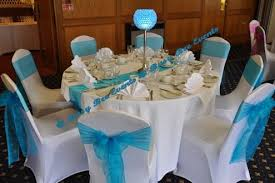 Table And Chair Covers 19 Best Chair Covers Images On Pinterest Chair Covers Black
