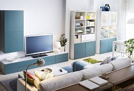 Ikea Living Room Ideas Ikea Living Room Furniture Full Size Of Living Room Furniture