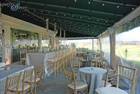 table rentals pittsburgh tent rental chair rental wedding rentals pittsburgh pa