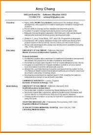 Resume Templates Accounting Entry Level Accounting Resume Examples Resume Example And Free