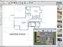 cad freeware architektur 3d architektur home design magazine ahomedesign gameuse us