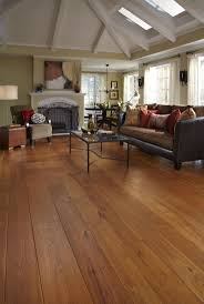 Types Of Kitchen Flooring Best 25 Hickory Flooring Ideas On Pinterest Hickory Wood Floors