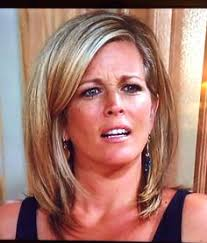 carlys haircut on general hospital show picture pin by kellie sweat on hairstyles pinterest