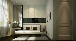 Small Master Bedroom Design Small Master Bedroom Design 11 Awesome Master Bedroom Design