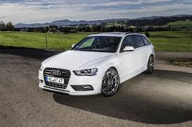 audi a4 2015 2015 audi a4 wallpaper design 1005 grivu com