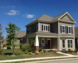 Craftsmen Style Sherwin Williams Exterior Paint Reviews Best Exterior House