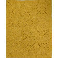 Bathroom Rug by Easy Granny Square Bathroom Rug Free Pattern Crochet Quickies