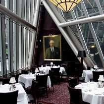 The Capital Grille Sales Manager Salaries Glassdoor - Dining room manager salary