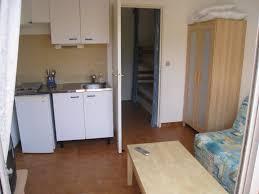 cuisine 7m2 cuisine 7m2 surmesure la mtamorphose duun couloir de m en cuisine