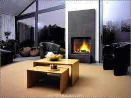 modern stone fireplace design ideas corner uk fireplaces modern