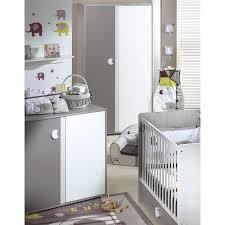 chambre bébé sauthon tapis carré india 110 x 110 cm sauthon baby déco