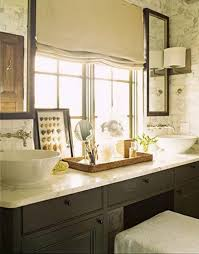 traditional bathroom decorating ideas architecture traditional bathroom designs from house beautiful