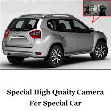 nissan almera reverse camera online buy wholesale car accessories terrano from china car