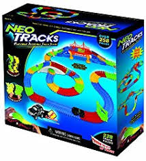 top toys for 5 year boys top toys gifts for boys