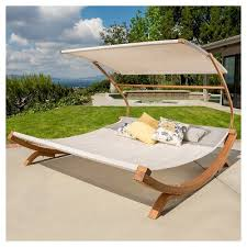 swing canopy patio furniture target