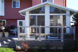Sunrooms Patio Enclosures Sunroom Patio Enclosures Ct Enclosed Patio
