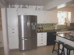 kitchen collections appliances small kitchen amazing put together kitchen cabinets decoration ideas
