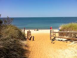 charming and private cape cod cottage steps vrbo