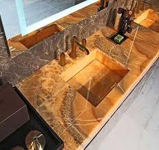 perfect best bathroom sinks 1525