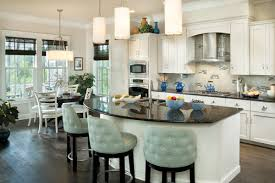 florida kitchen designs home interior design