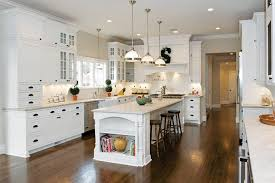 kitchen collection magazine kitchen design westchester ny transitional kitchen design