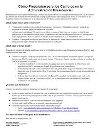La Familia Worksheets Important Legal Information U2013 Immigrant Welcome Center