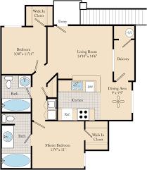 henderson nevada rentals remington canyon apartment homes