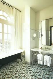Hotel Bathroom Ideas 151 Best Decor Master Bath Images On Pinterest Master