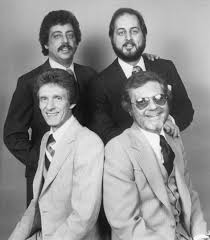 The Statler Brothers Bed Of Rose S Stream Free Music From Albums By The Statler Brothers Iheartradio