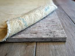 Soundproof Underlay For Laminate Flooring Soundproof Rug Pads Rugpadusa