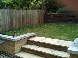 garden step design indelink com