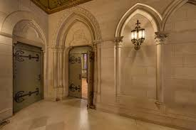 Church Exterior Doors by Fire Rated Custom Solid Wood Entry Doors And Interior Doors In Chicago