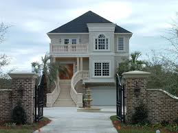 different house designs 370 best house design ideas images on pinterest house design real