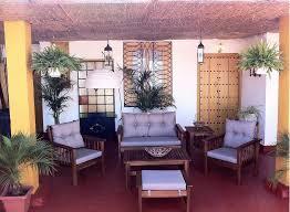 chambre d hotes seville bed breakfast naranjo chambres d hôtes séville