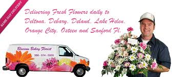 deliver flowers flower delivery deliver flowers deltona debary deland florida