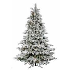 mini pre lit christmas tree stunning slim royal spruce trees with