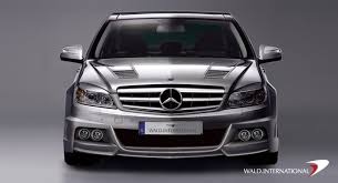 mercedes c class sport image wald mercedes c class 02 size 700 x 380 type gif