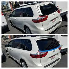 lexus of valencia yelp ruben u0027s auto glass 110 photos u0026 87 reviews windshield
