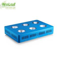 250 watt hps grow light 1200w full spectrum cob led grow light l for indoor plant