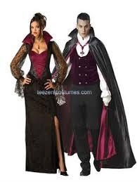 Cheap Vampire Halloween Costumes Gatsby Couples Costumes 1920s Couples Halloween Costume
