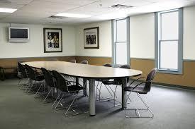 layout ruang rapat yang baik desain ruang meeting yang menunjang kinerja jual beli sewa