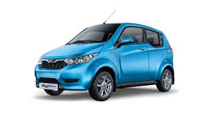 electric cars 2017 upcoming electric cars in india