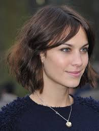 Bob Frisuren Gro゚e Nase by 144 Best 髪型 Images On Hairstyles Hair And