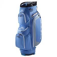 cobra ladies ultralight golf cart bag affordable golf
