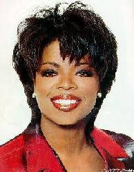 oprah winfrey illuminati oprah winfrey s teachings exposed