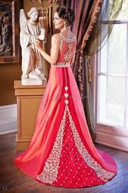 dress for wedding reception wedding reception dresses bridal fusion gowns asian wedding gowns
